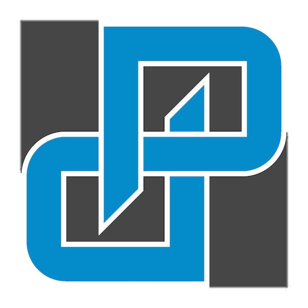 Công ty CP xây dựng công nghệ mới PHD Việt Nam